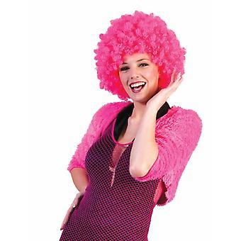 Bolero Jacket Short Women's Costume Jacket Carnival Carnival Costume Ladies