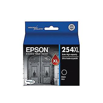 Epson 254XL-extra hög kapacitet DURABrite Ultra-svart