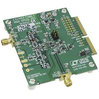 PCB design board Linear Technology DC1082A-C