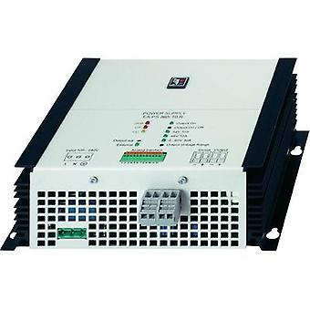 EA Elektro-Automatik EA-PS 832-20R wall mount power supply, voltage range: 0 - 32 V 20 A 640 W