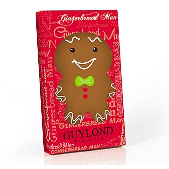 Guylond Case Ginger Cosmetica (Children , Kids make up)