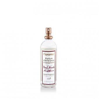 Florame Home Spray Almond Blossom (Woman , Perfume , Household Fragances)