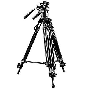Tripod Walimex Pro 15769 1/4 ATT.FX.WORKING_HEIGHT=69 - 138 cm