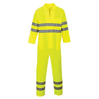 Portwest S495 Sealtex Ultra Overall