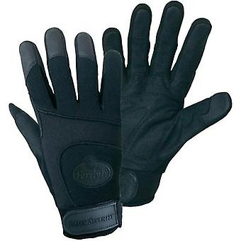 FerdyF. 1911 Size (gloves): 11, XXL