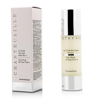 Chantecaille Bio Lifting líquido libre de aceite + 50ml/1.7 oz