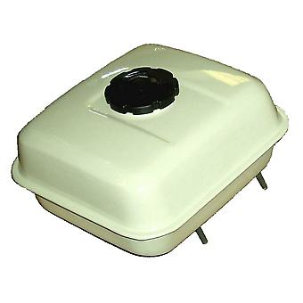 Non Genuine Fuel Petrol Tank C/W Cap Compatible With Honda GX140 GX160 & GX200
