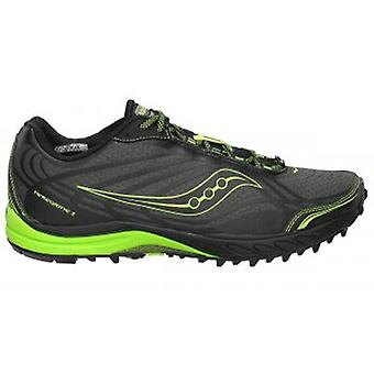 ProGrid Peregrine 2 Minimalist Trail Running Shoes Women's