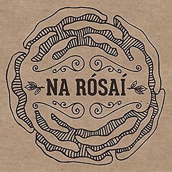 Na Rosai - importation USA Na Rosai [CD]