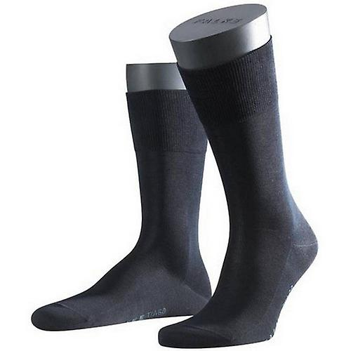 Falke Tiago Socks - Dark Navy