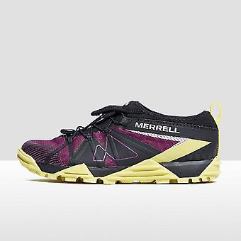 Merrell Avalaunch Women's Trail Running Shoes
