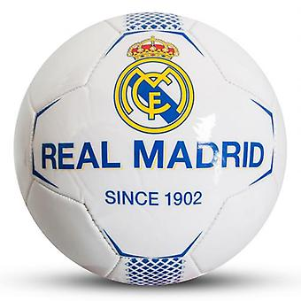 Real Madrid Football