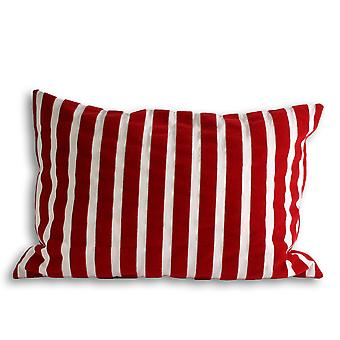 Riva Home Zanzibar Stripe Cushion Cover