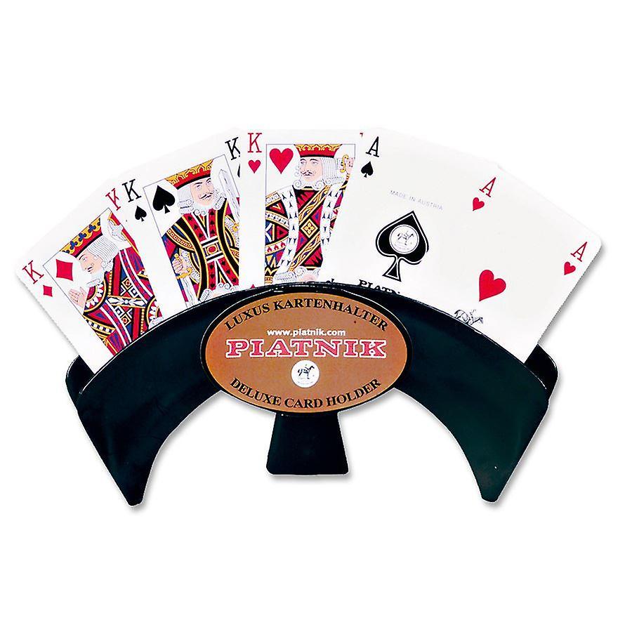 Piatnik Deluxe Cards Holder - 289590