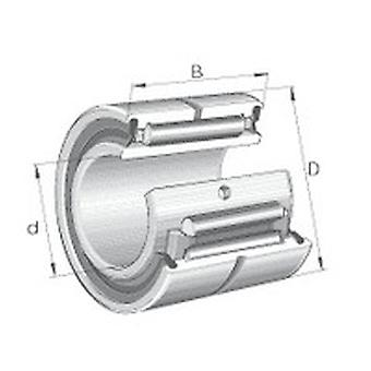 Ina Na4900-Xl Needle Roller Bearing