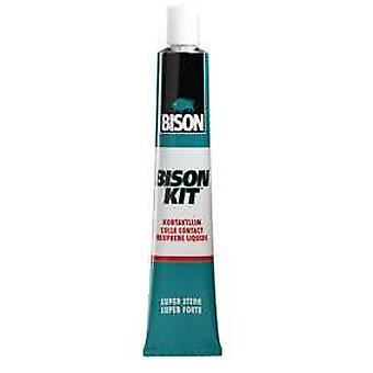 Bison Bison kit 100 ml