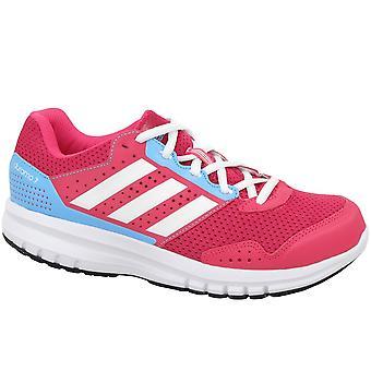 Adidas Duramo 7 K S83317 runing barn året skor
