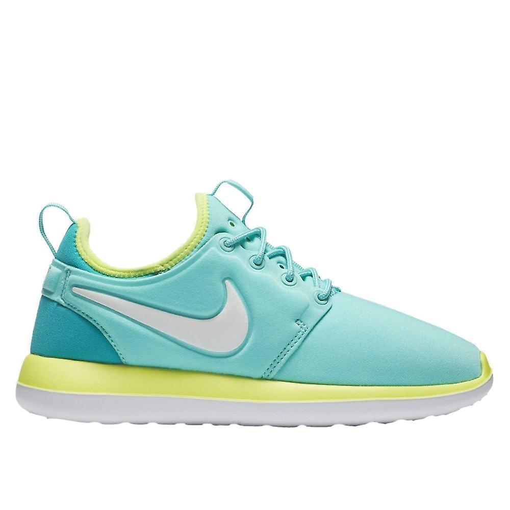 Nike Roshe Two 844655300 universal all year kids shoes