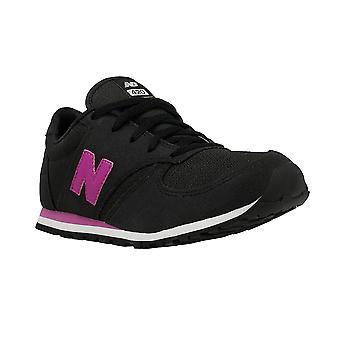 New Balance KL420CKY universal all year kids shoes