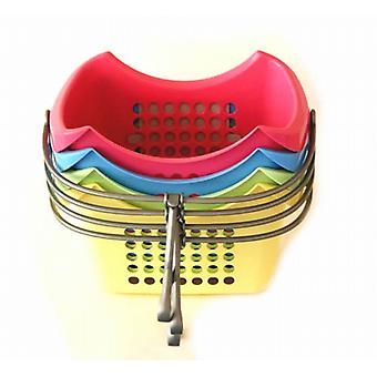 Clothes Peg Caddy