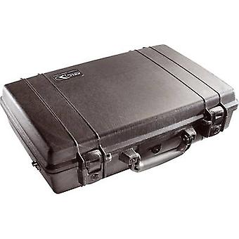 PELI Laptop case 1490CC1 14 l (W x H x D) 505 x 119 x 354 mm