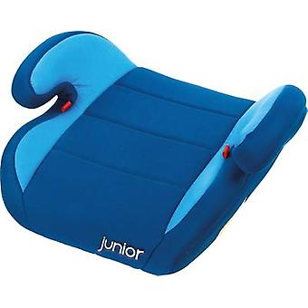 Child car seat booster cushion Category (child car seats) 2, 3 Max 102 HDPE ECE R44/04