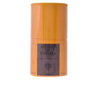 Acqua Di Parma Colonia Intensa Eau De Cologne Vapo 180ml nieuwe Mens parfum Spray