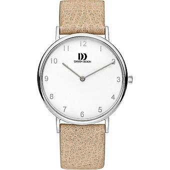 Danish design ladies watch IV26Q1173