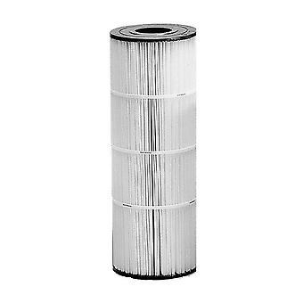 Hayward CX410RE 40 Sq. Ft. Replacement Cartridge Element for EasyClear Filter