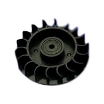 Jandy Zodiac 9-100-1103 Turbine Wheel with Bearing 91001103