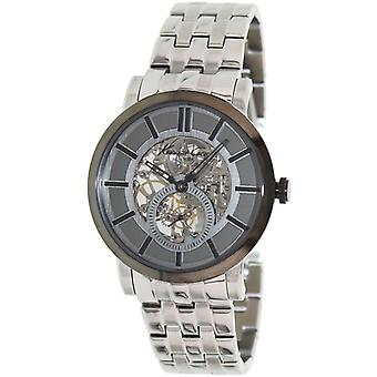 Kenneth Cole New York KC9235
