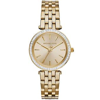 Michael Kors Ladies Darci Watch MK3365