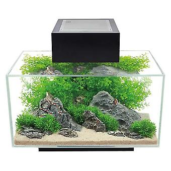 Fluval Edge 2.0 conduit Lts 46 (poissons, aquariums)