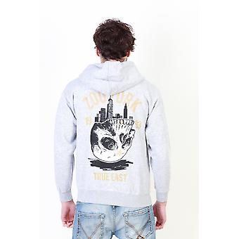 Zoo York - ZZMZH111 Men's Sweatshirt