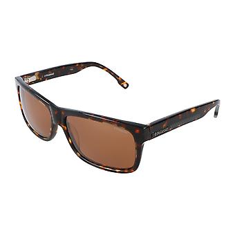 Polaroid - X8300 Men's Sunglasses