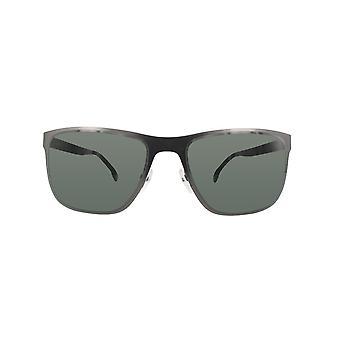 Cerruti 1881 mens solglasögon CE8058-C20-59 GUNFONC