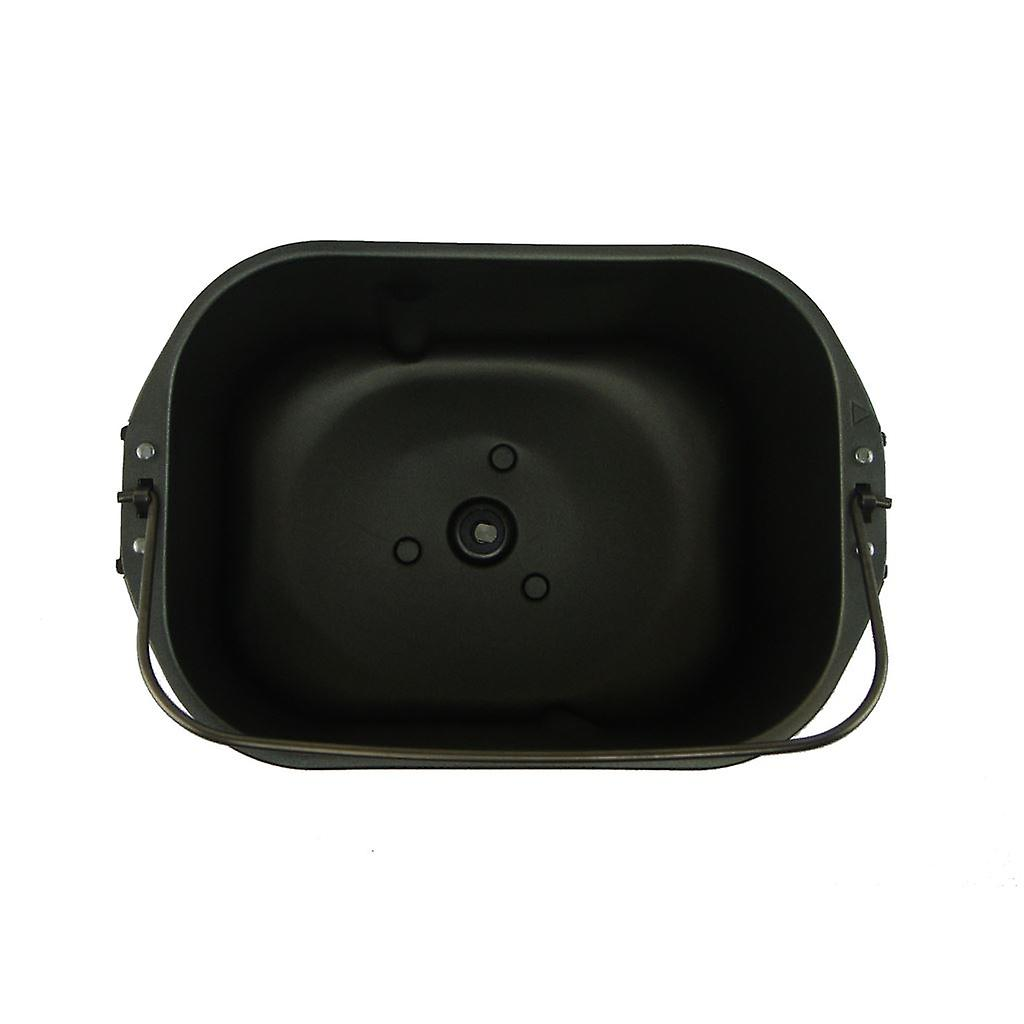 Kenwood Bread Container
