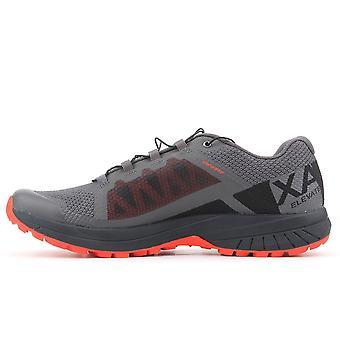 Chaussures homme Salomon XA élever 406115