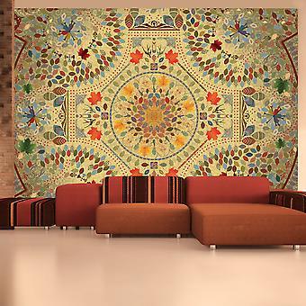 Behang - Royal design