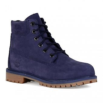 Timberland Youths 6