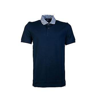 Hugo Boss Short Sleeve Polo Shirt PHILLIPSON 33 50387508