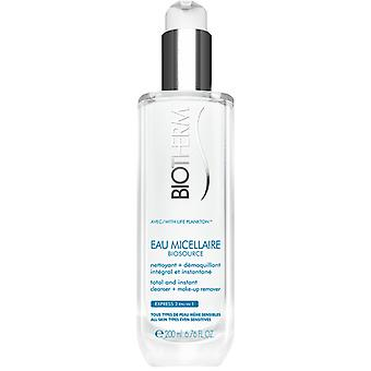 Biotherm Biosource Eau Micellaire 2-in-1 200ml