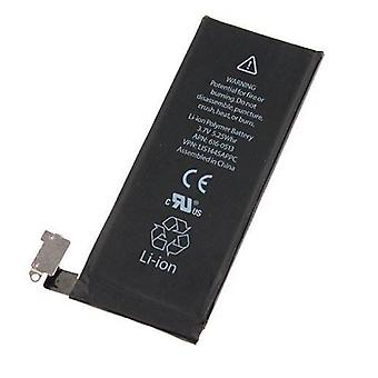 Stuff Certified ® iPhone 4S Battery / Battery Grade A +