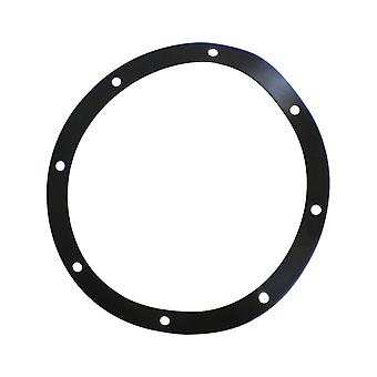 Hayward SPX1048D Gasket for Suction Outlet