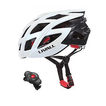 Livall BH60SE Sports Cycling Helmet