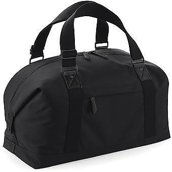 Outdoor Look Traveller Vintage 26 Litre Overnighter Bag