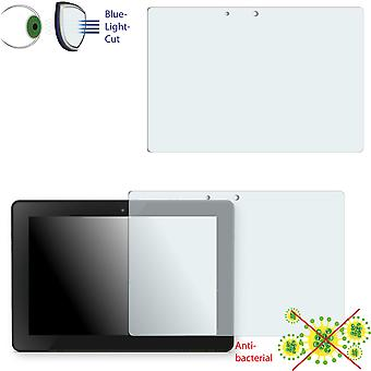 Amazon Kindle fire HDX 8.9 screen protector - Disagu ClearScreen protector