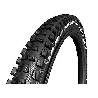 Pneumatico di Michelin roccia R2 Enduro bici MAGI-X / / 58-622 (29 × 2, 35 ″)