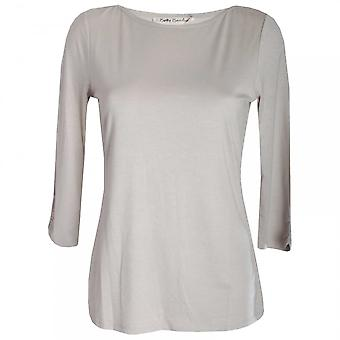 Betty Barclay Women's Long Sleeve Top