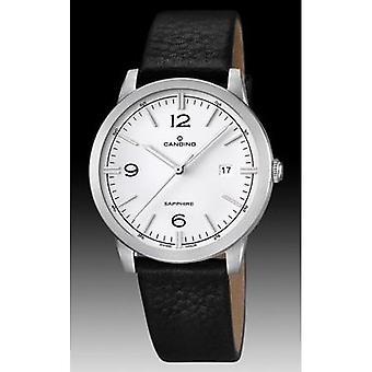 Candino Men's Watch C4511/1